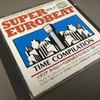 Super Eurobeat Vol. 1 - Time Compilation