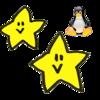 stellariumのbuild&install(linux編 on Docker)