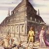 壮麗な墓所 ハリカルナッソスの霊廟⁉