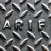 鉄鋼アルミ関税の除外対象国も、割当制適用で輸出減や、個別交渉の必要