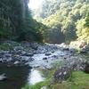 九州ふっこう割の旅⑤美しき高千穂峡とスリル満点スーパーカート
