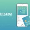 3月1日Bankera(バンクエラ)最新情報
