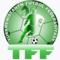 トルクメニスタンのサッカーは強いの?世界ランキングは?