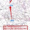 ⑤石勒の中華戦記 葛陂から襄国へ撤退 それは匈奴漢への背信行為 312年