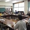 心の教育推進委員会
