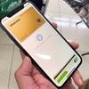 iPhone XのApple Payの使い方は?SuicaやクレジットカードをApple Payに登録して使うには慣れが必要