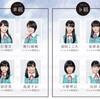 【イベントレポート】2017年11月11日 演劇女子部「僕たち可憐な少年合唱団 ♯(シャープ)組」参戦