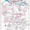 『インパール作戦退却路・アラカン山脈白骨街道における露営・慰霊紀行』⑬
