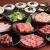 【オススメ5店】広島県その他(広島)にある焼肉が人気のお店