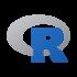 【R言語】Rコマンダーのインストール方法