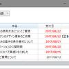 SPREAD for WPF 2.0J 新機能紹介(3)- よりWPFらしく - MVVM対応を強化