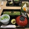 【京都観光】宇治観光してきました【宇治】