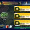 【APOコラボ】ヘブンズフィール・ミミクリー(キャスター)討伐戦 邪竜級