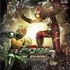 感想『仮面ライダーアマゾンズ(シーズン1)』 平成ライダーという仮想敵に挑む、最後まで答えの無い物語