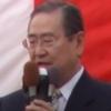 熊本市長選の論戦や如何に?