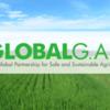 【農業認証】GLOBALG.A.P.認証の概要と、取得に必要なこと