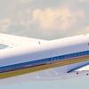2019年スターアライアンス加盟航空会社お得な路線!~シンガポール航空~