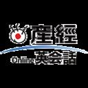 産経オンライン英会話 公式ブログ