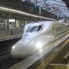 リニア開業後の山陽新幹線と岡山・広島空港について