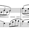 ピアノソロ「若草色の朝」