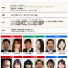 謹賀新年。辻三蔵のお仕事[2020年1月編]