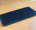 Xiaomi Redmi Note 9Sにノングレアフィルムを貼った