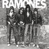Ramones「Blitzkrieg Bop」ギター音作りに挑戦!(MS-50G)