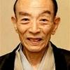 "<span itemprop=""headline"">★訃報:落語家・桂歌丸(「笑点」の顔)、死去。 81歳。</span>"