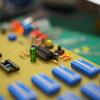 いまさらCPUを創る( 2 ):回路をつくる