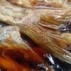 【板前レシピ】照り焼きのタレ/万能タレの作り方