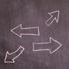 【令和元年を迎える前に実践してほしい】エッセンシャル思考を実践したら3つの良いことが起こった