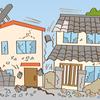熊本地震による関連死、70歳以上の高齢者が80%を上回る!