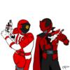 【ドラマ】正義のアウトローVS絶対のヒーロー、君はどっちを応援する!?「快盗戦隊ルパンレンジャーVS警察戦隊パトレンジャー」