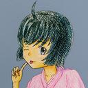 Tsukihiの軌跡