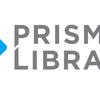 WPF Prism サンプルコードの学習3 (ViewModelLocator)