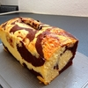 ☆適当に作ったのにおいしいケーキ