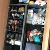 あなたの【玄関】を快適に。整理収納作業実例
