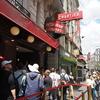 """パリの大衆料理が食べれるレストラン""""シャルティエ""""へ行こう!"""