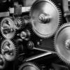 仕事の手を早くする普遍的な方法についての考察