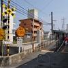 可部線:中島駅(なかしま)