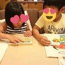 ワンオペ育児で 賢い子供を育てる方法
