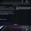 GAME「Empyrion」InvaderVSDefender