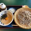 秋バラが百花繚乱~念願の神代植物公園そして深大寺蕎麦