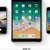 【便利】iOS 11の新機能、iPhone本体で「画面の録画が可能」!画面収録「Screen Recording(スクリーンレコーディング)」の方法!