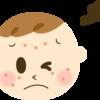 我が子が食物アレルギーになったらどうすればいいの?