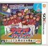 【新作情報】懐かしい手触りと新しい試み『プロ野球 ファミスタクライマックス』(3DS)