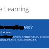 CourseraのDeeplearning.ai