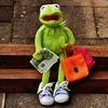 中嶋よしふみ著 『一生お金に困らない人 死ぬまでお金に困る人』 は義務教育で教えるべき内容だった件