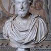 五賢帝最後の1人!マルクス・アウレリウス・アントニヌス帝は本当に名君だったのか?
