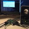 Raspberry Pi 3をAmazon Echo化してみた